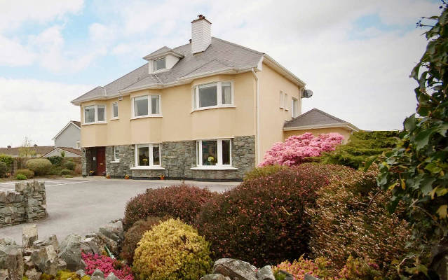 Parkfield House Killarney | Ireland BnBs