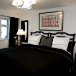 The K Kinsale Bed and Breakfast