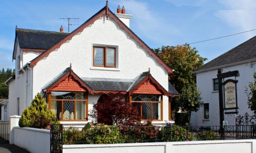 St Anthonys Bed and Breakfast Killarney